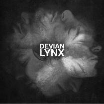 DevianLynx