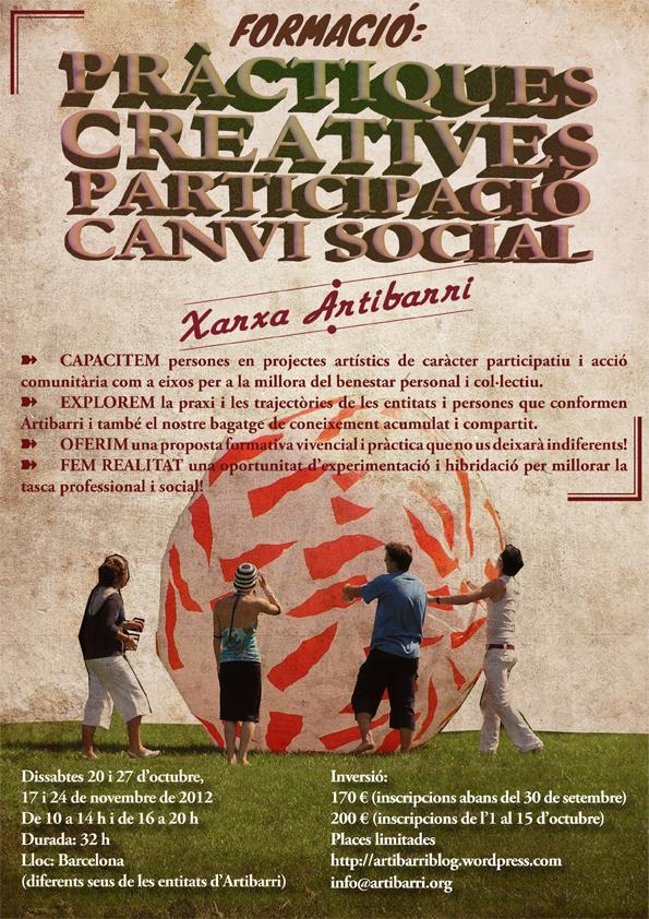 flyer_formacion_artibarri_gran