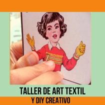 taller textil2