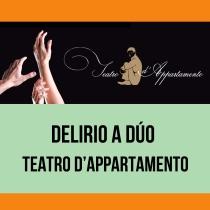 teatroapart