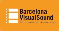 Por compartir espacio y proyectos con esta edición de Acció Cultura!, y enriquecer nuestra programación con sus creaciones audiovisuales