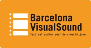 bcn visual sound