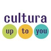 culturauptoyou